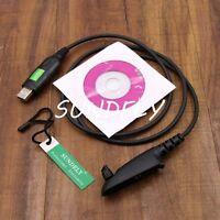 USB Programming Cable for Motorola Radio GP680 HT750 HT1250 HT1250LS HT1550