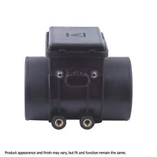 Cardone Industries 74-10033 Remanufactured Air Mass Sensor