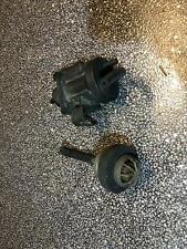ORIG Mercedes C-Klasse W203 Druckwandler Unterdruckventil A0005450427