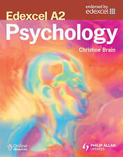 Psychology Adult Learning & University Textbooks