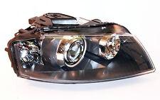 Audi XENON ACL HEADLAMP RIGHT (A3, Quattro 2007-2008) OEM AL LUS5061 8P0941030AD