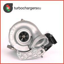 Turbolader BMW 118d E87 318d E90/E90N/E91/E91N 90Kw 122PS 49135-05761 M47TU2D20