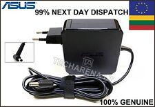 100% Genuine New Asus W15-065N1B EU adapter original charger