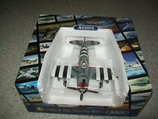P-47 Thunderbolt  - Franklin Mint - MIB