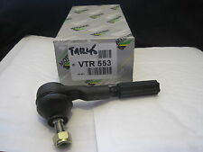 RENAULT CLIO OUTER L/H TIE ROD END