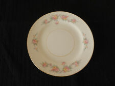 4 HOMER LAUGHLIN EGGSHELL GEORGIAN B & B PLATES COUNTESS G3432