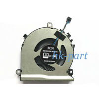New for HP Pavilion Gaming 15-EC Series CPU Cooling fan L77560-001 DC5V 0.5A