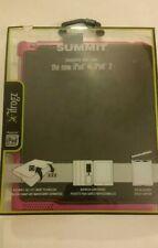 Ifrogz Summit Case for Apple iPad2