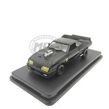 1/43	FORD FALCON XB V8 INTERCEPTOR MAD MAX 1979 GREENLIGHT