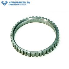 ABS Ring Sensorring Nissan Almera l (N15) Vorderachse NEU