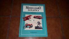FALZONI MODELLISMO IN PLASTICA I ED. LE GUIDE DELLA FENICE FENICE 2000 1995