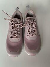 Nike Thea Damen Sneaker in Rosa günstig kaufen   eBay