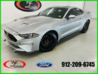 2020 Ford Mustang GT Premium 2020 GT Premium Used 5L V8 32V Automatic RWD Coupe Premium