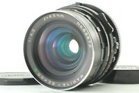 【NEAR MINT】Mamiya Sekor C 65mm f/4.5 MF Lens for RB67 Pro S SD from JAPAN
