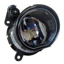 Pare-chocs Avant Brouillard Lampe Lumière Pour BMW Mini One Cooper + S R50 R52 R53 Offside RH O/S