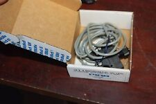 Piab 3116059, Vacuum Switch, No, Npn, New in Box