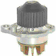 Protex Water Pump FOR Renault Laguna 3.0 V6 24V (BG01, BG02, BG0D, B...