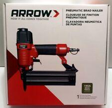 "New In Sealed Box  Arrow Fastener PT18G 18 Gauge Pneumatic Brad Nailer 5/8"" - 2"""