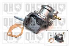VOLVO 740 2.0 Fuel Pump 88 to 90 B200K QH 1336185 Genuine Top Quality Guaranteed