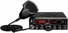 Cobra 29 LX CB Radio NEW Stock Radio