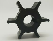 "Impeller for Yamaha  outboard 4  hp 4 stroke   ""6e0"" new water pump 1998-2009"