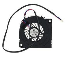 More details for new cooling fan delta kdb04112hb 12v samsung le40a856s1 g203 bb12 kdb04112hb