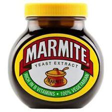 210g Marmite Yeast Extract 100% VEGETARIAN