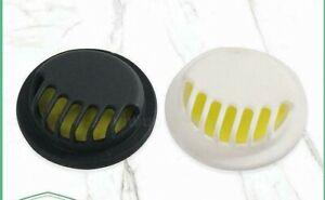 Valves Ventilators Filter Face Mask Cover  5 10 20 -  100 UK Seller Fast Free PP