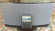 Bose SoundDock Series II Digital Music System  For APPLE IPOD With Power Adapter
