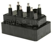 BWD Automotive E53P Ignition Coil