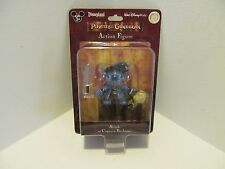 Disney's PIRATES OF THE CARIBBEAN~STITCH Capt. Barbossa~NEW in PKG~RARE!