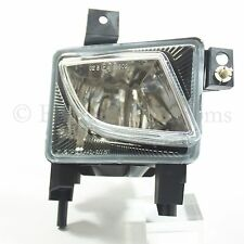 VAUXHALL SIGNUM 9/2005-2008 FRONT FOG LIGHT LAMP DRIVERS SIDE O/S