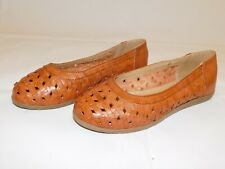 Huarache Sandal, woman spring shoes, summer, authentic leather, handmade