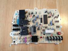 OEM Carrier Bryant Payne Circuit Board HK42FZ016 1012-940-M Replaces HK42FZ009