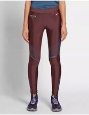 Nike NikeLab Gyakusou Dry Power Speed Women's Running Tights (842803 210) Size M