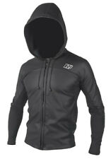 SUP Armor Skin Jacket 60% off! size Large -- NEW