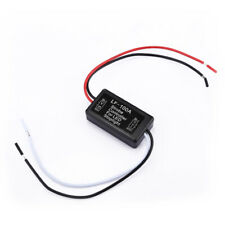 Flash Strobe Controller Flasher Module for LED Brake or Third Brake Light Lamp