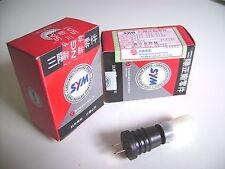 org. Sonde de réservoir d'huile Sym pur 50 et Honda Elite,NS50F A50 etc :