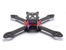 Reptile Martian III 190mm 4-Axis Quadcopter Frame kit for FPV Carbon fiber