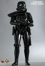 HOT TOYS 1/6 STAR WARS MMS271 SHADOW TROOPER MASTERPIECE ACTION FIGURE