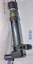 OEM 02 03 04 05 06 07 08 09 Dodge Jeep Mitsubishi 3.7L V6 Ignition Coil 56028138