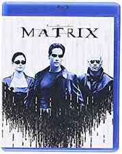 The Matrix (Blu-ray Disc, 2010, 10th Anniversary)