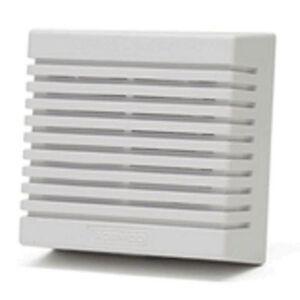 Intruder Burglar Alarm Internal Extension Speaker Sounder Siren
