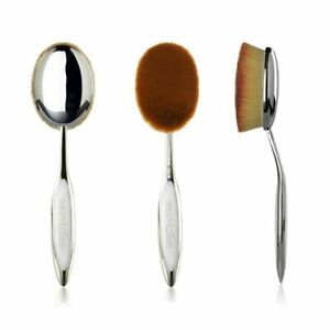 Artis Elite Mirror Oval 10 Brush