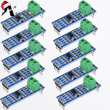10pcs MAX485 RS-485 Module TTL to RS-485 module for Arduino Raspberry