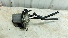 11 Honda VT1300 VT 1300 CX Fury petrol gas fuel pump