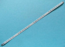 Acer TravelMate 6592 6592G series LD1 Cavo Flat ribbon cable pulsanti touchpad 2