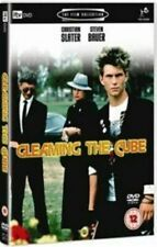 Gleaming The Cube - DVD Region 2