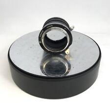 SET NIKON Nikkor F Extension Ring K-1 K-2 K-3 K-4 K-5 Tube F Mount FTn #T93