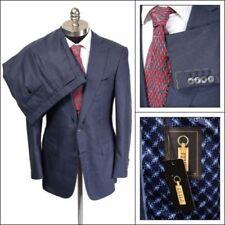 Abrigos y chaquetas de hombre 100% cashmere   eBay 8d75e07e79